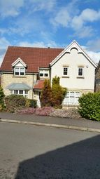 Thumbnail 4 bed detached house to rent in Station View, Dalmeny, South Queensferry