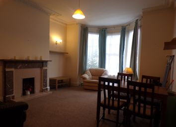 Thumbnail 1 bedroom flat to rent in Rothbury Terrace, Newcastle Upon Tyne