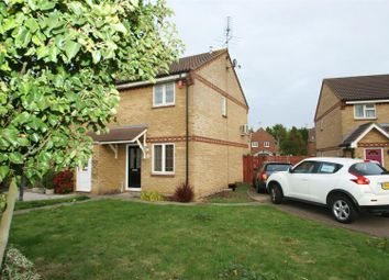 2 bed property to rent in Chelmer Drive, South Ockendon RM15