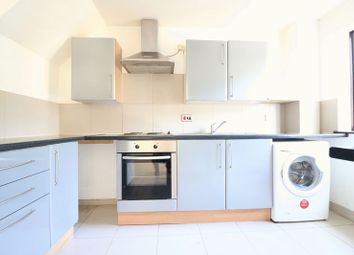 Thumbnail 3 bed terraced house to rent in Riverside Close, London