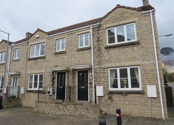 Thumbnail 3 bed property to rent in Kissing Batch, Frome