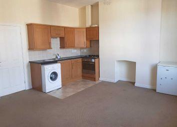Thumbnail 1 bed flat to rent in Haughton Road, Darlington, Durham