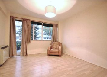 Thumbnail 1 bed flat to rent in Pullman Court, Streatham Hill, London