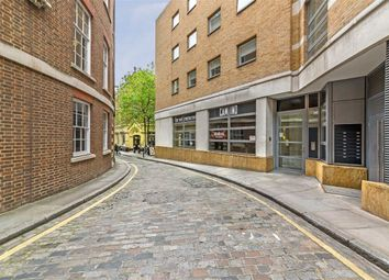 Thumbnail 2 bed flat for sale in Black Friars Lane, London