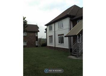 Thumbnail 1 bedroom flat to rent in Cornus Gardens, Leeds