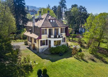 Thumbnail 6 bed property for sale in Evian Les Bains, Haute-Savoie, France
