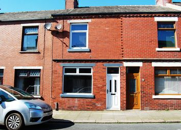 Thumbnail Room to rent in Harrogate Street, Barrow In Furness Cumbria