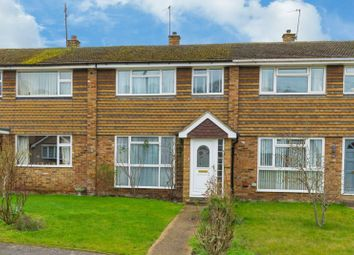 3 bed terraced house for sale in Stratford Drive, Wooburn Green, High Wycombe HP10