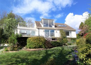 Thumbnail 3 bedroom detached house for sale in Beer, Seaton, Devon