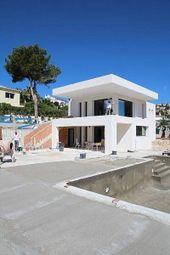 Thumbnail 3 bed apartment for sale in Carrer Pare Pere De Benissa, 03720 Benissa, Alicante, Spain