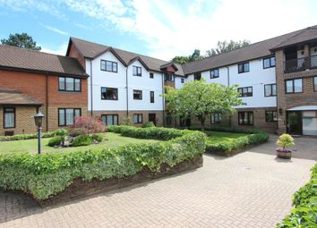 Thumbnail 2 bed flat for sale in The Avenue, Tadworth