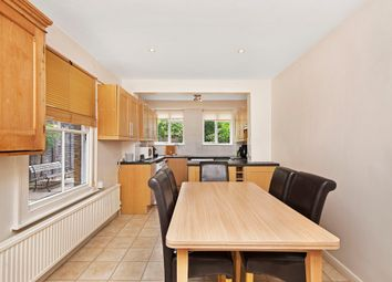 Thumbnail 3 bedroom property to rent in Amity Grove, London