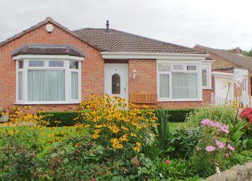 Thumbnail Studio to rent in Ashlyn Close, Fareham