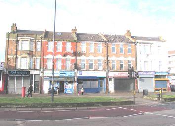 Thumbnail Studio to rent in Harrow Road, Sudbury, Wembley, Middlesex