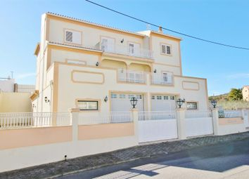Thumbnail 6 bed apartment for sale in 8365 Algoz, Portugal
