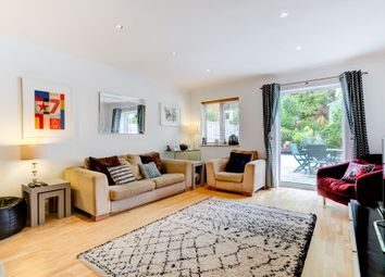 Thumbnail 3 bed semi-detached house for sale in The Mews, Towergate, Preston Park