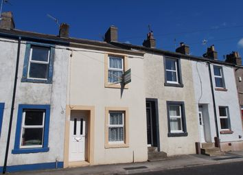 Thumbnail 2 bedroom terraced house for sale in Rowrah Road, Rowrah, Frizington