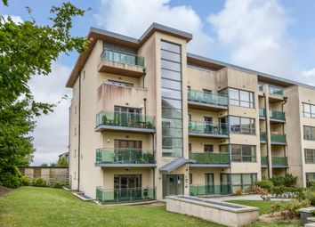 Thumbnail 2 bed apartment for sale in 108 Fortunes Lawn, Citywest, Dublin 24