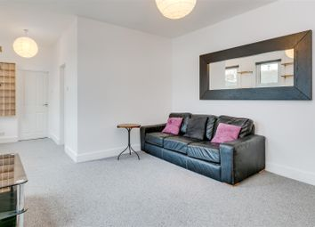 1 bed property to rent in Darwin Road, London W5