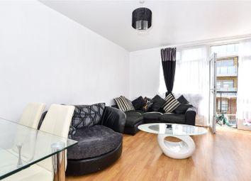Thumbnail 2 bed flat for sale in Pembroke Road, Hornsey, London