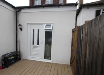 Thumbnail 1 bed flat for sale in Manor Park Crescent, Edgware, Greater London.