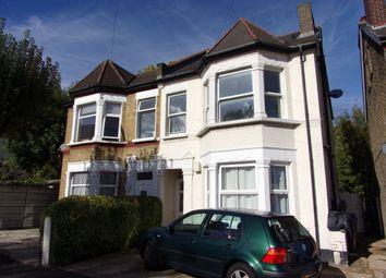 Thumbnail Studio to rent in Burgoyne Road, London