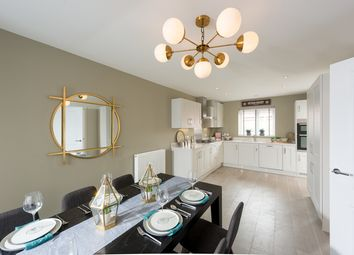 4 bed detached house for sale in Howland Road, Marden, Kent TN12