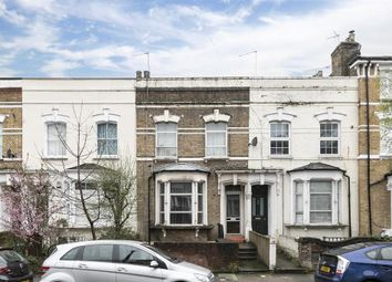 1 bed maisonette for sale in Jenner Road, London N16