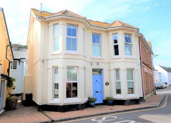 Thumbnail 2 bed flat for sale in Strand, Shaldon, Devon