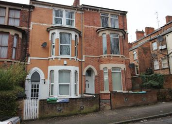 Thumbnail Room to rent in Loscoe Road, Nottingham