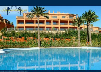 Thumbnail 2 bed apartment for sale in Atalaya, Estepona, Málaga, Andalusia, Spain