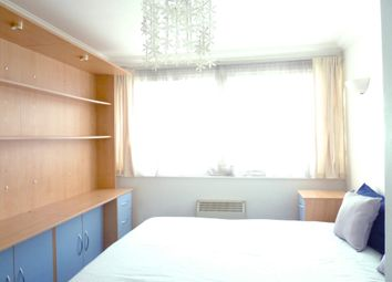 Thumbnail 1 bed flat to rent in 19-23 Fitzroy Street, London