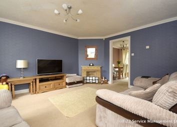 Thumbnail 3 bed semi-detached house to rent in Lynch Court, Longwell Green, Longwell Green, Bristol