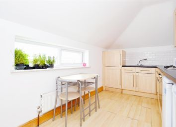 Thumbnail 2 bed flat to rent in Goodwood Place, West Street, Bognor Regis