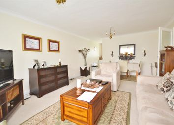Thumbnail 1 bed flat for sale in The Four Tubs, Bushey