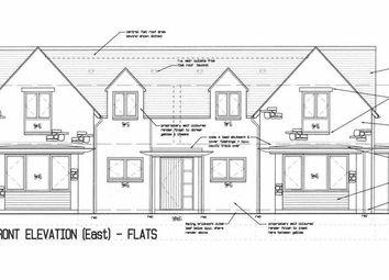 Thumbnail 2 bedroom flat for sale in Warland Gardens, Kidlington