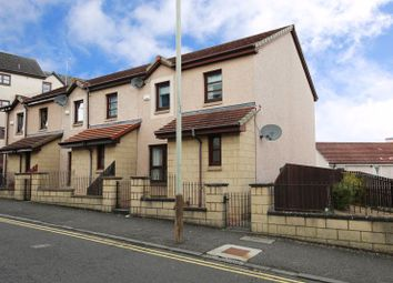Thumbnail 3 bed property for sale in Blackness Road, Dundee