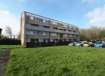 Thumbnail 3 bedroom maisonette for sale in Hillingdon Drive, Manchester, Lancashire