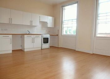 Thumbnail 1 bed flat to rent in St. Georges Square, Cheltenham