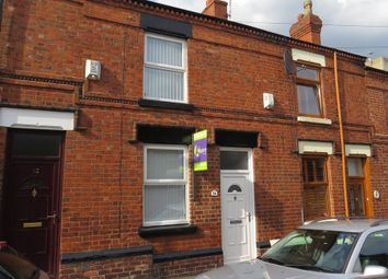 Thumbnail Property to rent in Devon Street, St. Helens