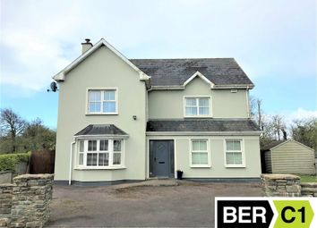 Thumbnail Property for sale in Belgooly, Co. Cork, Ireland