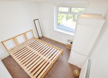 Thumbnail 4 bedroom terraced house to rent in Crofton Road, London
