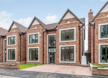 Coleshill Road, Hodge Hill, Birmingham B36. 5 bed detached house for sale