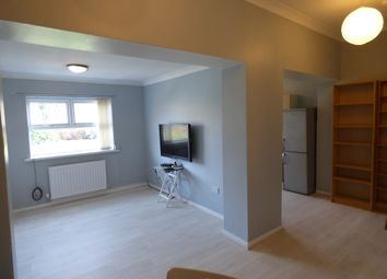 Thumbnail 2 bed flat to rent in Walker Road, Newcastle Upon Tyne, Tyne And Wear