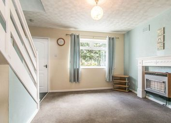 Thumbnail 1 bed terraced house to rent in Atha Crescent, Leeds