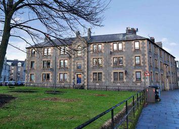 Thumbnail 3 bedroom flat for sale in Roslin Street, Aberdeen, Aberdeenshire