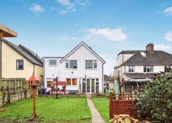 5 bed detached house for sale in Oxford Road, Kidlington OX5