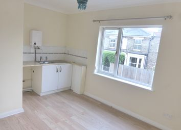 Thumbnail 1 bed flat to rent in Belvoir Street, Norwich