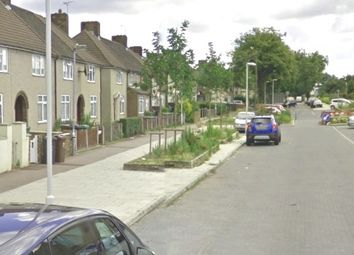 Thumbnail 2 bedroom property to rent in Goresbrook Road, Dagenham