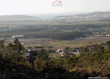 Thumbnail Land for sale in 2460, Vale De Maceira, Portugal
